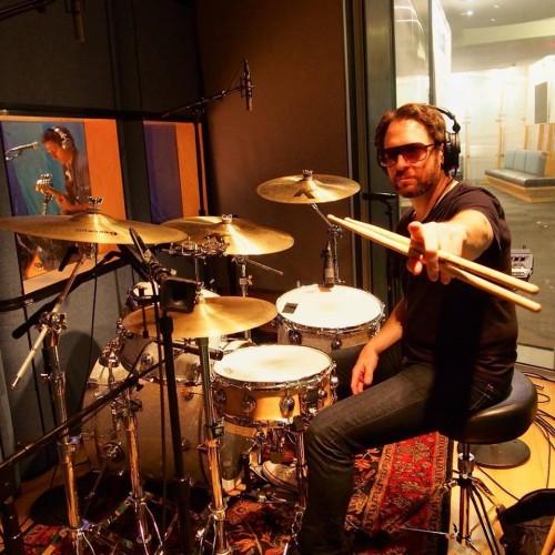 Randy Schrager