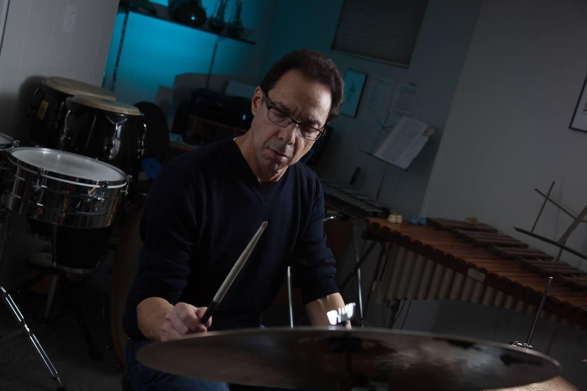 Sam Ruttenberg