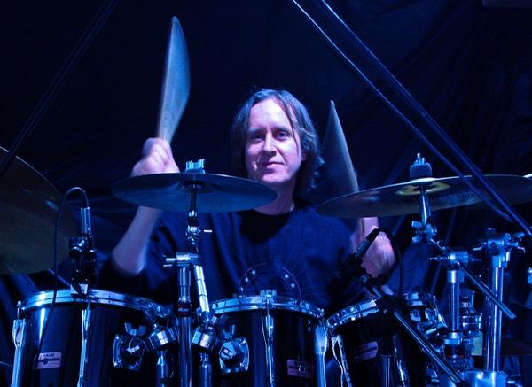 Mike Piescki